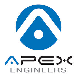 apex logo new 400x400